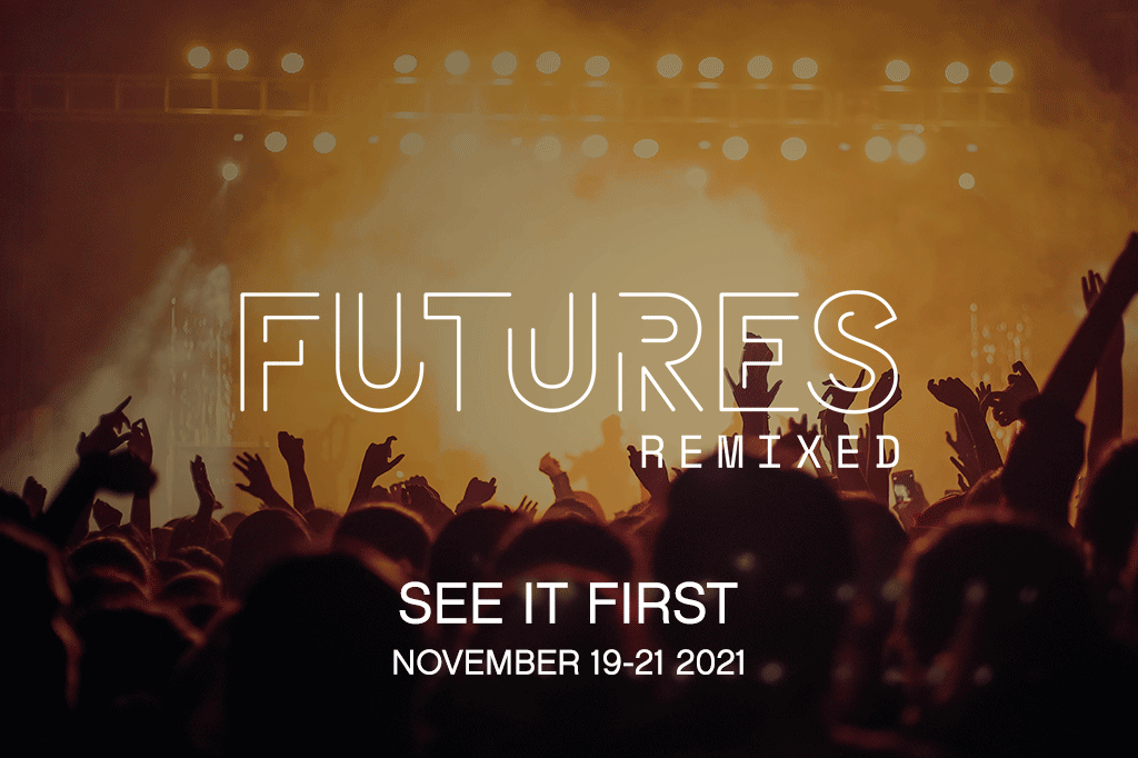futures remixed banner